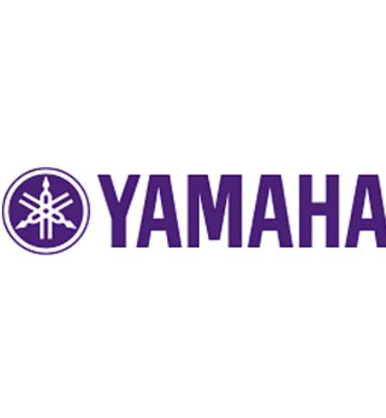 Clarineta Sib YAMAHA - YCL - 255iD