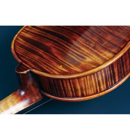 Violino 4/4 Envelhecido - Eagle VK544