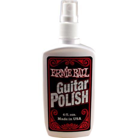 Polidor de Guitarra - ERNIE BALL