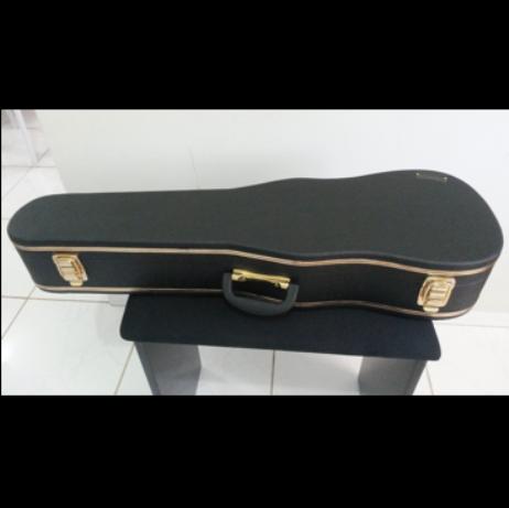Case p/ Violino 4/4 Formato - Kromus