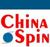 ChinaSpin