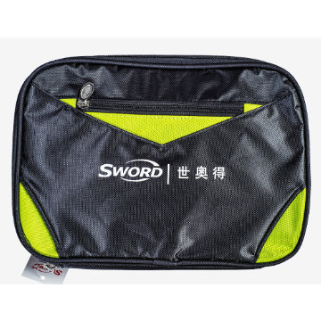 Sword Single Blade Bag