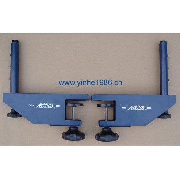 YINHE Heavy Duty Post