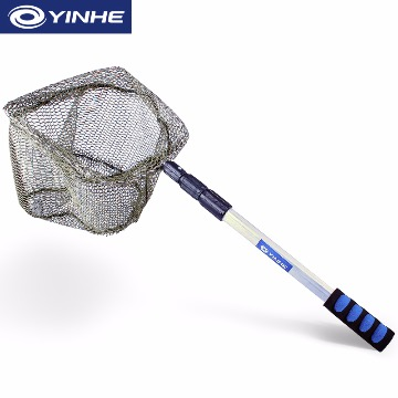 YINHE Ball Catcher