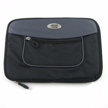 YINHE 8005 Single Blade Bag