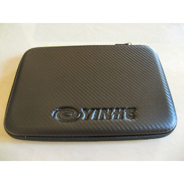 YINHE Hard Case