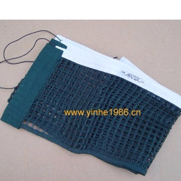 YINHE Cotton Net