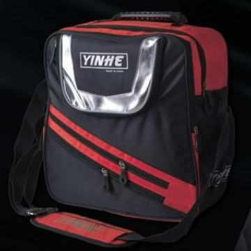 YINHE Shoulder Bag