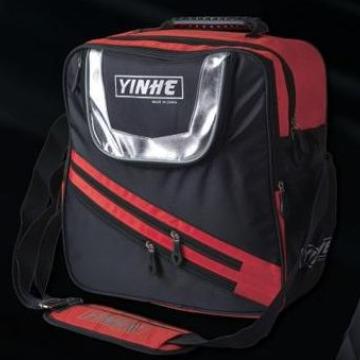YINHE Shoulder Bag