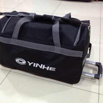 YINHE Wheeled Bag