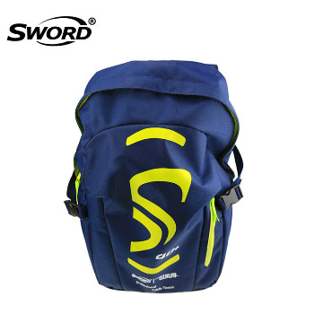 Sword Backpack