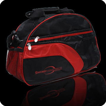 Sword Red Bag