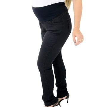 Calça Jeans Black Ref. 652