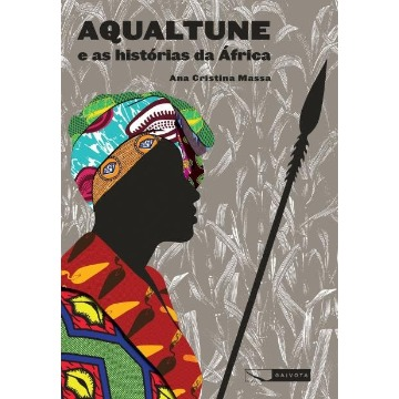 Aqualtune e As Histórias da África