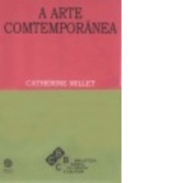 Arte Contemporânea, A