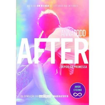 After 5 - Depois Da Promessa