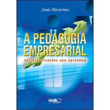 Pedagogia Empresarial