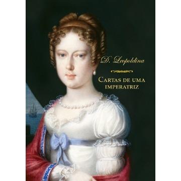 Cartas de Uma Imperatriz