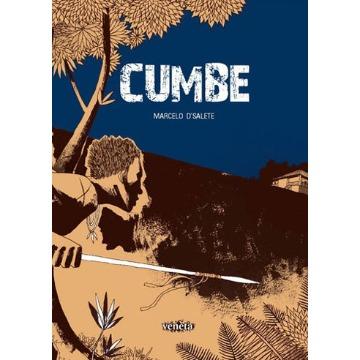 Cumbe - 2ª Ed. Atualizada