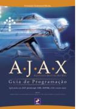 Ajax - Guia de Programação