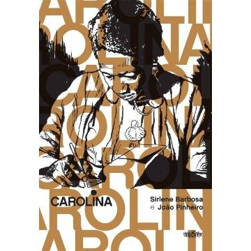 Carolina - 3° Edição
