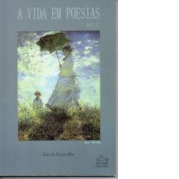 A Vida Em Poesias V.2