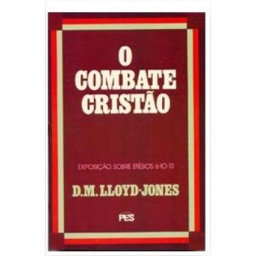 COMBATE CRISTÃO, O