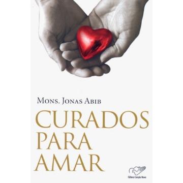 Curados para Amar