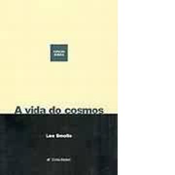 A Vida do Cosmos