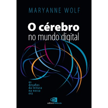 O Cerebro No Mundo Digital