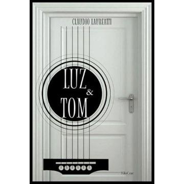 LUZ & TOM