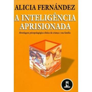 Inteligência Aprisionada, A