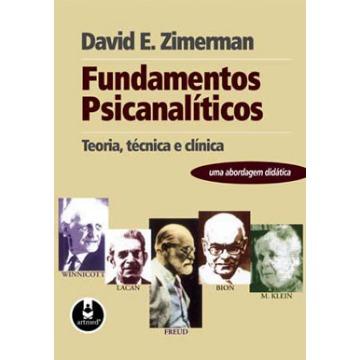 Fundamentos Psicanalíticos
