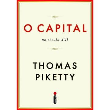 O Capital - No Século XXI