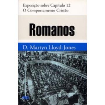 COMPORTAMENTO CRISTÃO, O COL.VOL12