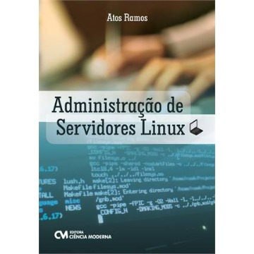 Administração de Servidores Linux