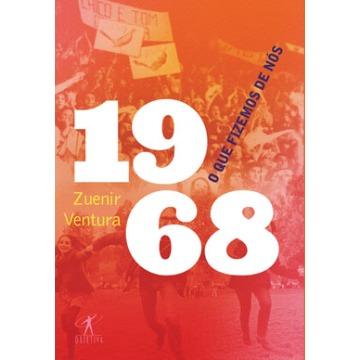 1968 - O Que Fizemos de Nós