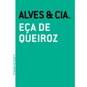 Alves & Cia