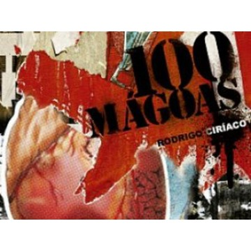 100 Mágoas