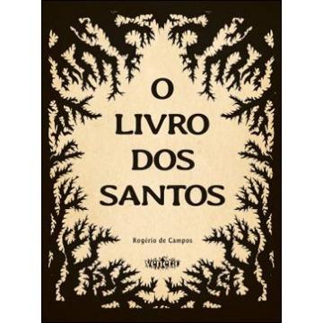 O Livro Dos Santos