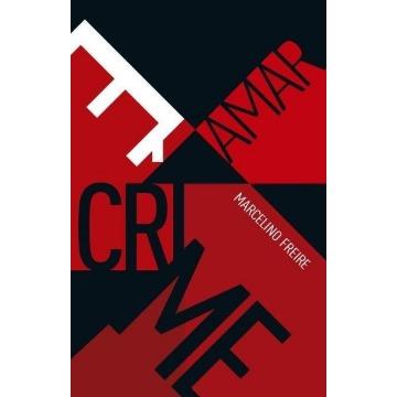 Amar É Crime