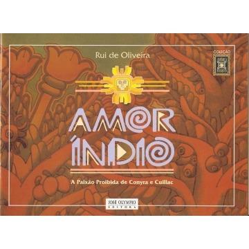 Amor índio