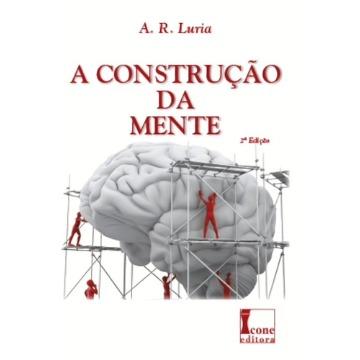A Construção da Mente