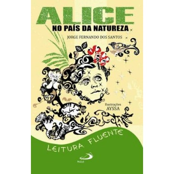 Alice No País da Natureza