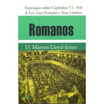 LEI: SUAS FUNÇÕES E SEUS LIMITES, A - Vol.7