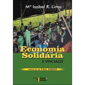 Economia Solidária e Vínculos