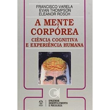 Mente Corpórea, A