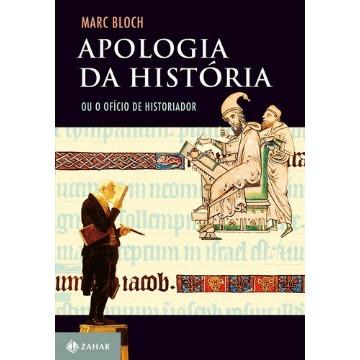 Apologia da História