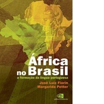 África no Brasil
