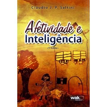 Afetividade e Inteligência